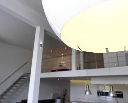 Designtrap Concorde Project Colman