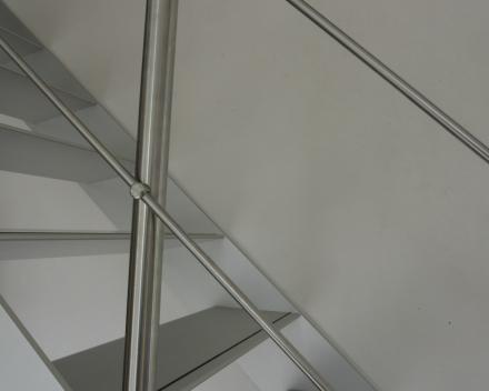 Designtrap Project Concorde2