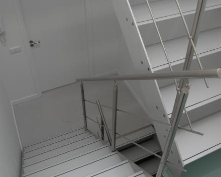 Designtrap Project Concorde3