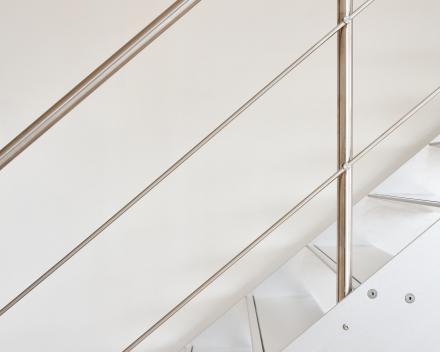 Designtrap Concorde Project Verplancke